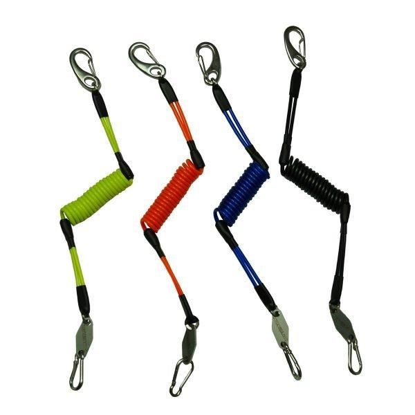pesca-sportiva-accessori