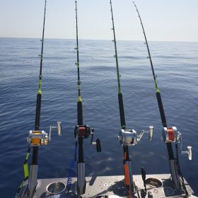 pesca-sportiva-rocket